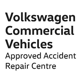 VW Commercial Approved